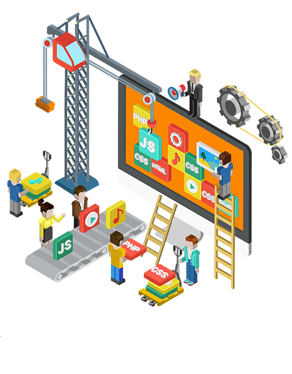 Website Development Company In Jodhpur