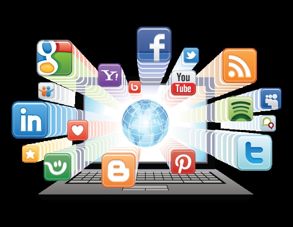 Digital Marketing Jodhpur